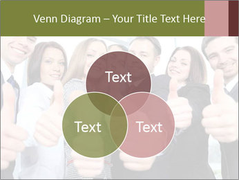 0000074389 PowerPoint Template - Slide 33
