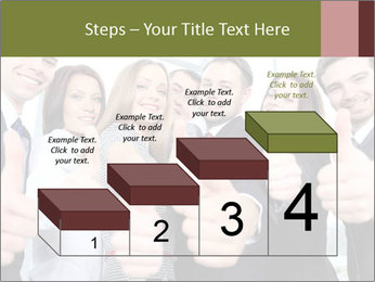 0000074389 PowerPoint Template - Slide 64