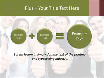 0000074389 PowerPoint Template - Slide 75