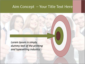 0000074389 PowerPoint Template - Slide 83