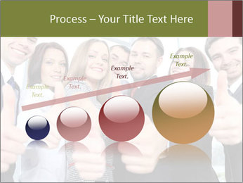 0000074389 PowerPoint Template - Slide 87