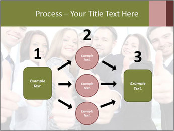 0000074389 PowerPoint Template - Slide 92