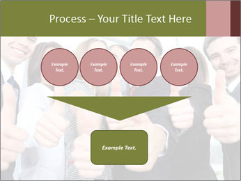 0000074389 PowerPoint Template - Slide 93