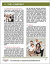 0000074389 Word Templates - Page 3