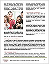 0000074389 Word Templates - Page 4
