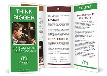 0000074390 Brochure Templates