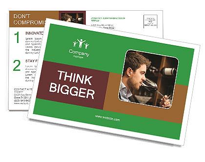 0000074390 Postcard Template