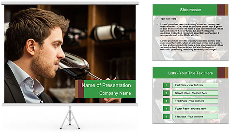 0000074390 PowerPoint Template