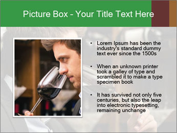0000074390 PowerPoint Template - Slide 13