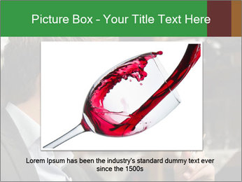 0000074390 PowerPoint Template - Slide 16