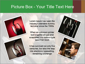 0000074390 PowerPoint Template - Slide 24
