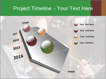 0000074390 PowerPoint Template - Slide 26