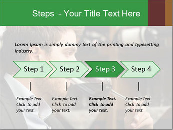 0000074390 PowerPoint Template - Slide 4