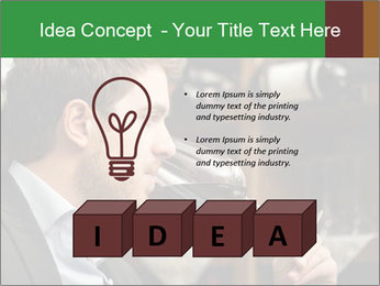 0000074390 PowerPoint Template - Slide 80