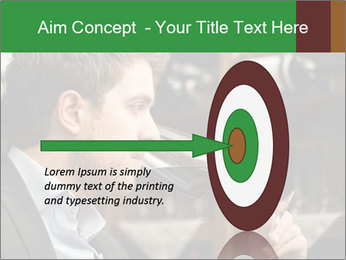 0000074390 PowerPoint Template - Slide 83