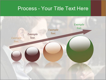 0000074390 PowerPoint Template - Slide 87