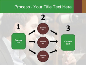 0000074390 PowerPoint Template - Slide 92