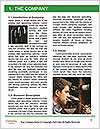 0000074390 Word Template - Page 3
