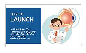 0000074391 Business Card Templates