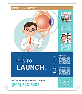 0000074391 Poster Template