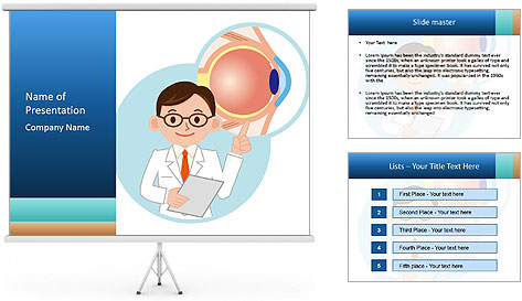 0000074391 PowerPoint Template