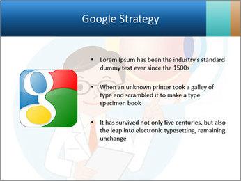 0000074391 PowerPoint Template - Slide 10