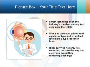 0000074391 PowerPoint Template - Slide 13