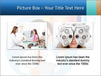 0000074391 PowerPoint Template - Slide 18