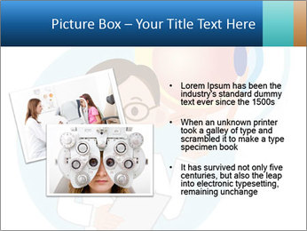 0000074391 PowerPoint Template - Slide 20