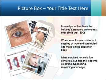 0000074391 PowerPoint Template - Slide 23