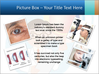 0000074391 PowerPoint Template - Slide 24