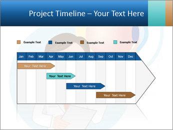 0000074391 PowerPoint Template - Slide 25
