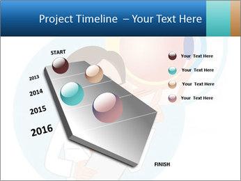 0000074391 PowerPoint Template - Slide 26