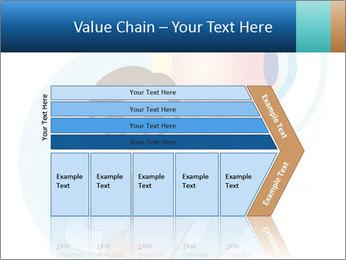 0000074391 PowerPoint Template - Slide 27