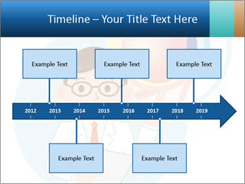 0000074391 PowerPoint Template - Slide 28