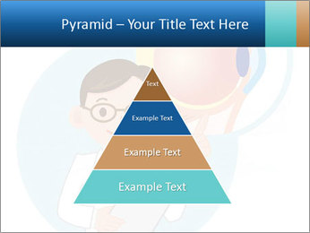 0000074391 PowerPoint Template - Slide 30
