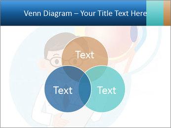 0000074391 PowerPoint Template - Slide 33