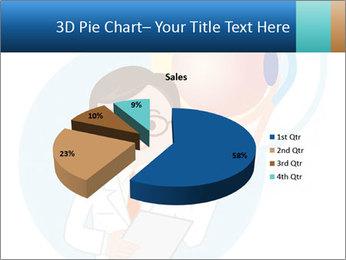 0000074391 PowerPoint Template - Slide 35