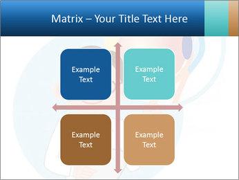 0000074391 PowerPoint Template - Slide 37