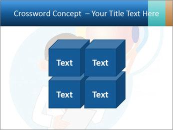 0000074391 PowerPoint Template - Slide 39