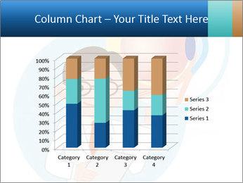 0000074391 PowerPoint Template - Slide 50
