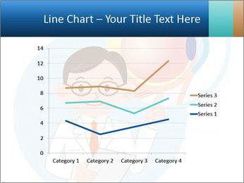 0000074391 PowerPoint Template - Slide 54