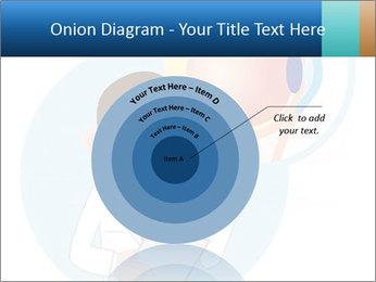 0000074391 PowerPoint Template - Slide 61