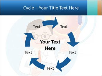 0000074391 PowerPoint Template - Slide 62