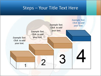 0000074391 PowerPoint Template - Slide 64