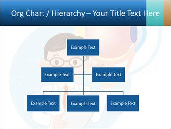 0000074391 PowerPoint Template - Slide 66