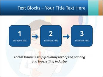 0000074391 PowerPoint Template - Slide 71