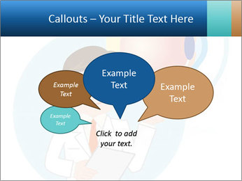 0000074391 PowerPoint Template - Slide 73