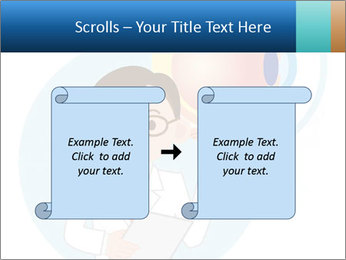 0000074391 PowerPoint Template - Slide 74