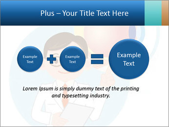 0000074391 PowerPoint Template - Slide 75